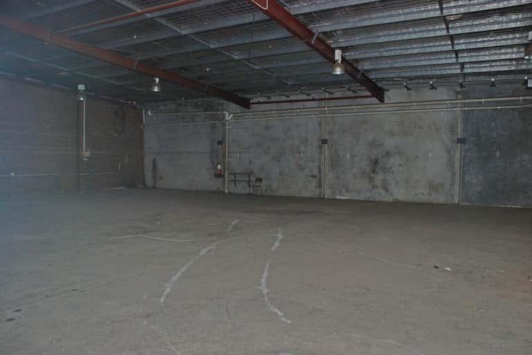 7/103-109 Quarry Road South Murwillumbah NSW 2484 - Image 4