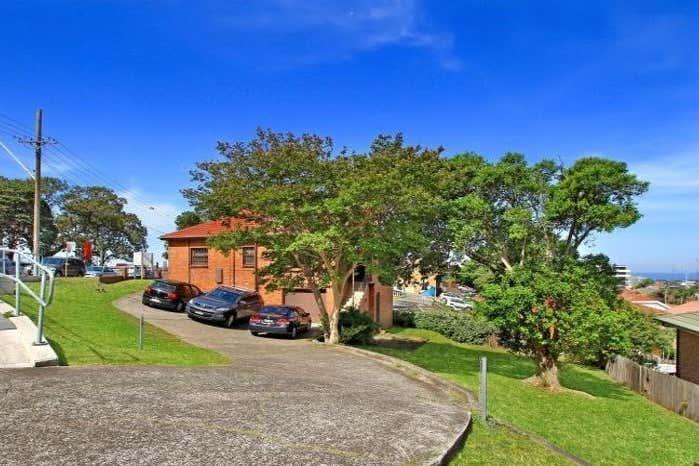 391 Crown Street Wollongong NSW 2500 - Image 3