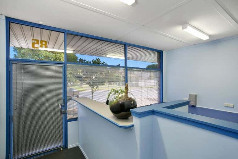85 Vines Road Hamlyn Heights VIC 3215 - Image 2