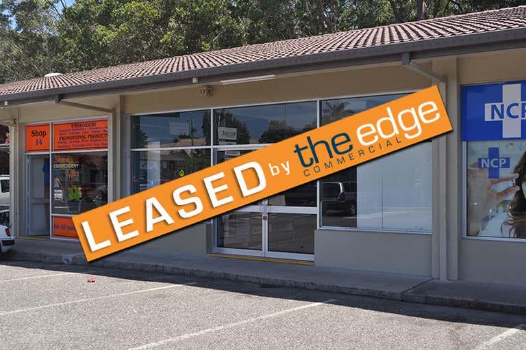 Shop 15/75-83 Park Beach Road Coffs Harbour NSW 2450 - Image 1