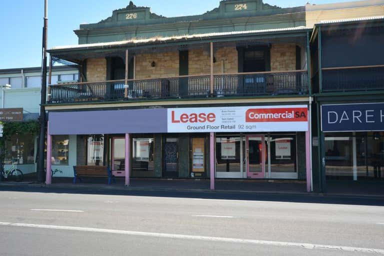 Shop 2, 274-276 Unley Road Hyde Park SA 5061 - Image 1