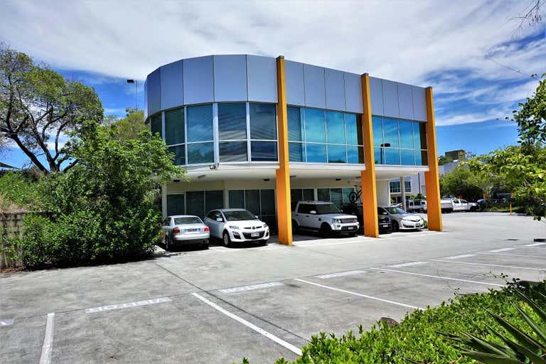 11/53 Metroplex Ave Murarrie QLD 4172 - Image 3