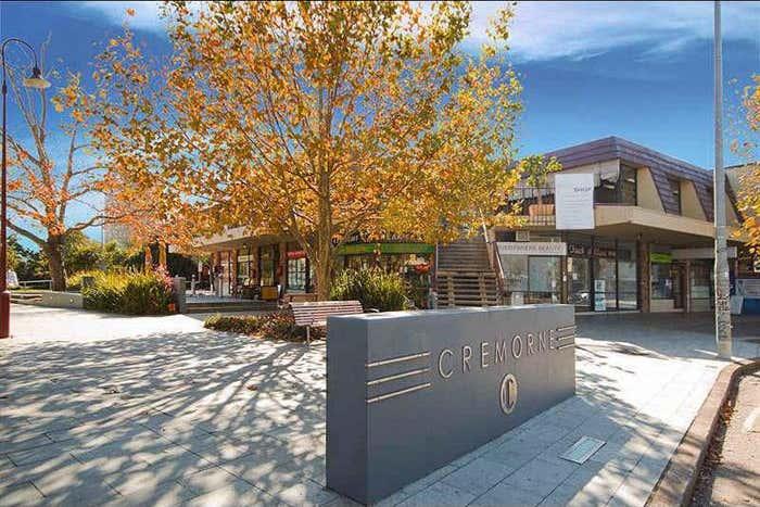 Shop 24/ 332 Military Road Cremorne NSW 2090 - Image 3