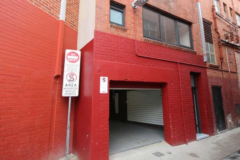 Rear, 36 Main Street Box Hill VIC 3128 - Image 3