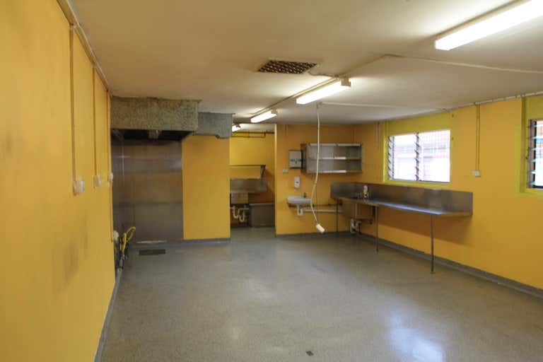 15 King Street Caboolture QLD 4510 - Image 4