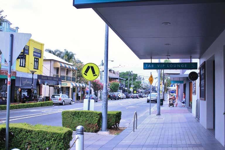 578 Darling Street Rozelle NSW 2039 - Image 2