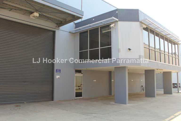Unit 3, 14 George Young Street Auburn NSW 2144 - Image 3