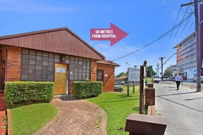 391 Crown Street Wollongong NSW 2500 - Image 1