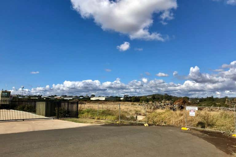 Proximity Business Park, 229 Hursley Road Torrington QLD 4350 - Image 2