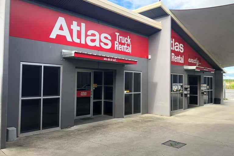 410 Sheridan Street Cairns North QLD 4870 - Image 3