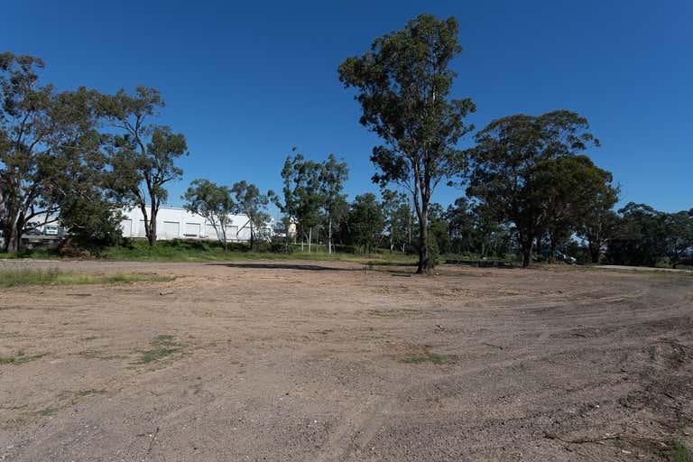 Yard Space, 59 Mulgrave Road Mulgrave NSW 2756 - Image 3