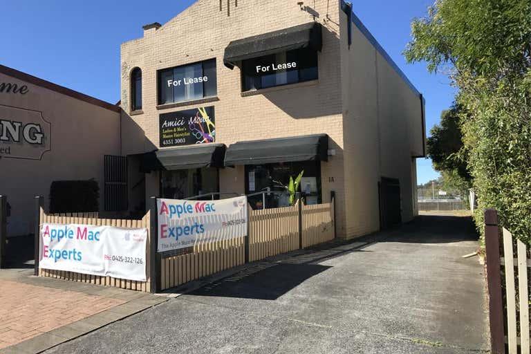 Wyong NSW 2259 - Image 1