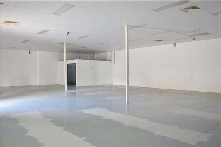 Shop 1a/4a Garnett Road Green Hills NSW 2323 - Image 3