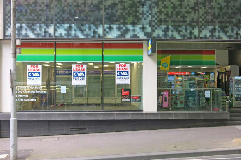 51b Queen Street Melbourne VIC 3000 - Image 1