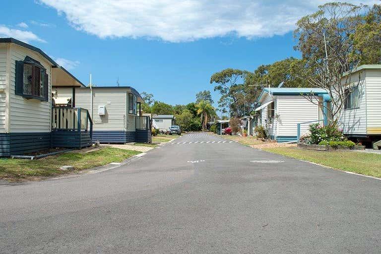 Budgewoi NSW 2262 - Image 2