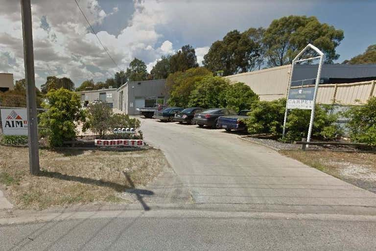 1/33 Rodney Road North Geelong VIC 3215 - Image 4