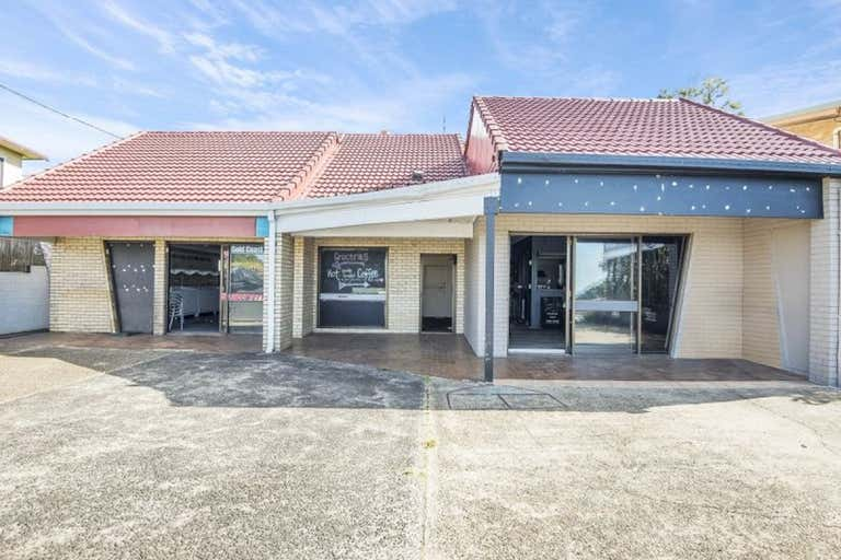Shop 1, 19 Sextons Hills Drive Banora Point NSW 2486 - Image 1