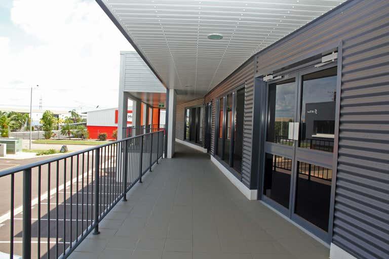 105/5 McCourt Road Yarrawonga NT 0830 - Image 2