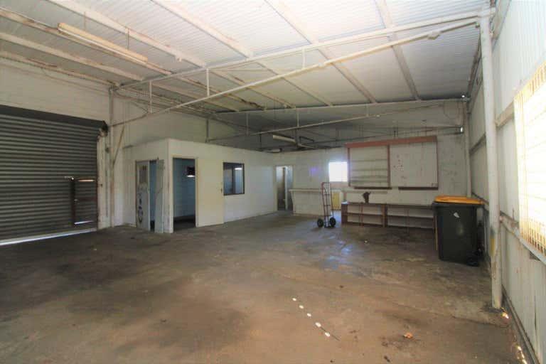 48 Burnett Street Berserker QLD 4701 - Image 4
