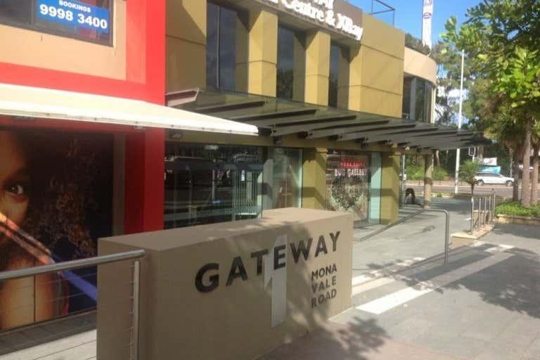 Gateway, Suite 25, 1 Mona Vale Road Mona Vale NSW 2103 - Image 1
