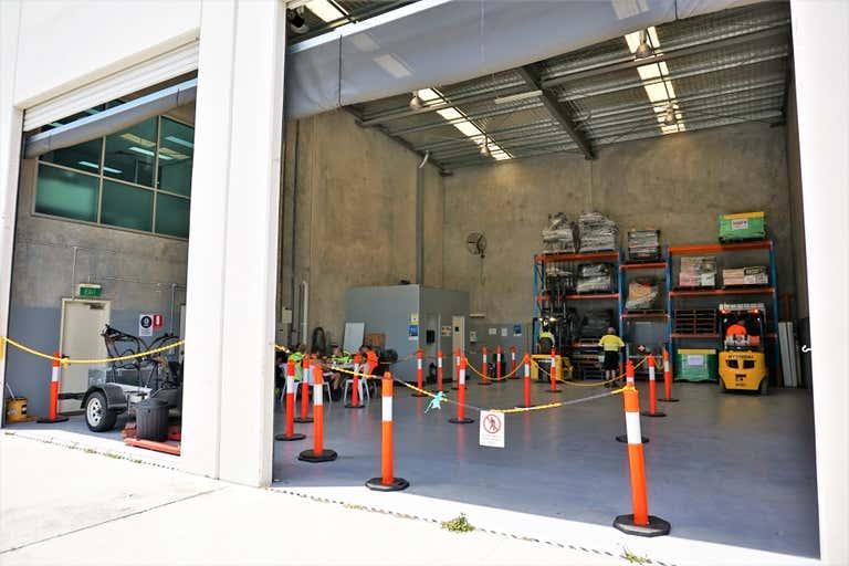 11/53 Metroplex Ave Murarrie QLD 4172 - Image 4