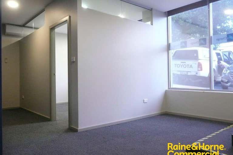 (L), 38 Hay Street Port Macquarie NSW 2444 - Image 3