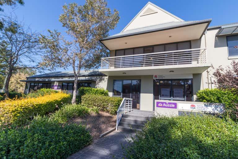 1/44 Bulwer Street Maitland NSW 2320 - Image 1