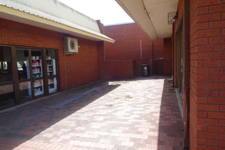 1/120 FORREST STREET Collie WA 6225 - Image 3