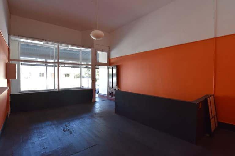 Shop 11A, 11-15 Jetty Road Largs Bay SA 5016 - Image 3