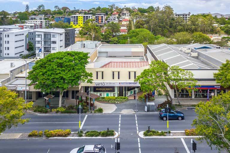 2/1470 Logan Road Mount Gravatt QLD 4122 - Image 1