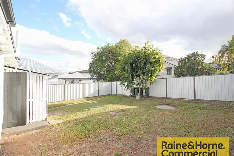 Banyo QLD 4014 - Image 4