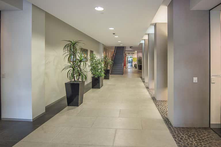 Suite 8/50 Upper Heidelberg Road Ivanhoe VIC 3079 - Image 3