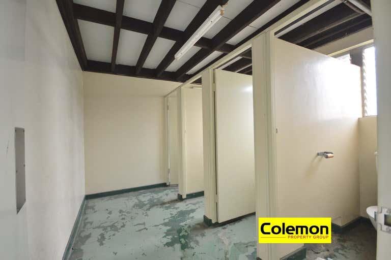 Ground Floor, 46 Edward St Summer Hill NSW 2130 - Image 2