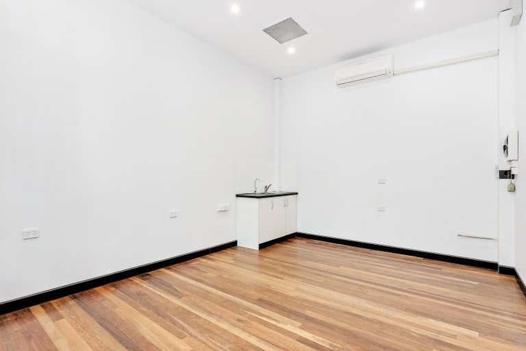 10/130 Carilion Avenue Newtown NSW 2042 - Image 1
