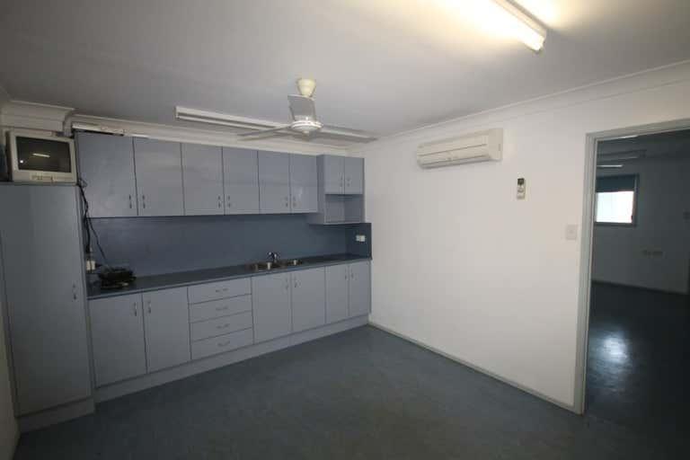 237 ALMA STREET Rockhampton City QLD 4700 - Image 2