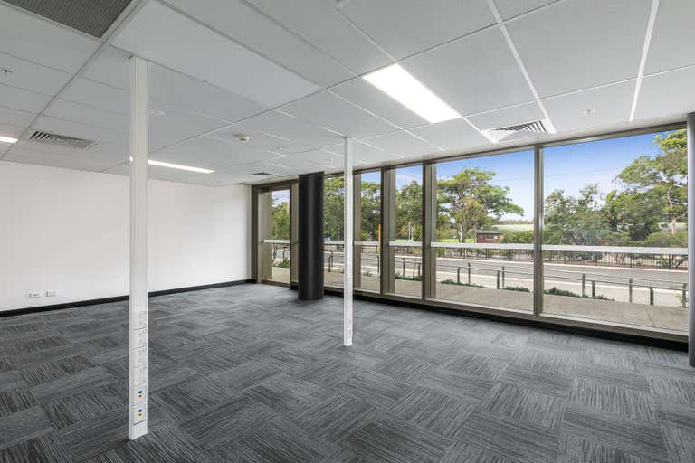 LG02/475  Captain Cook Drive Woolooware NSW 2230 - Image 3