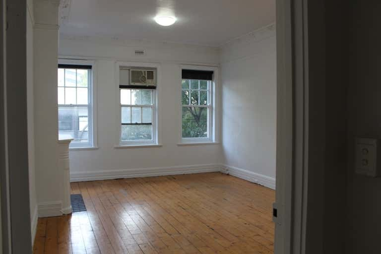 Level 1, 409 Chapel Street South Yarra VIC 3141 - Image 1