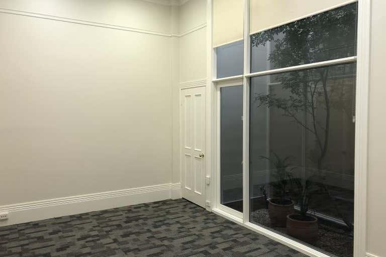 133 Peter Street Wagga Wagga NSW 2650 - Image 3