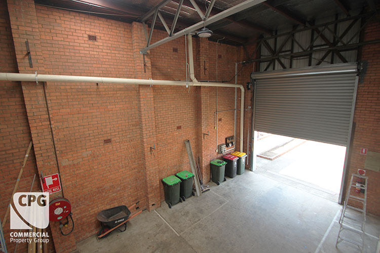 15 Hugh Street Belmore NSW 2192 - Image 3