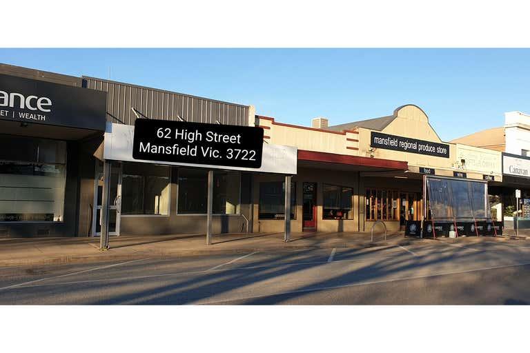 62 High Street Mansfield VIC 3722 - Image 2
