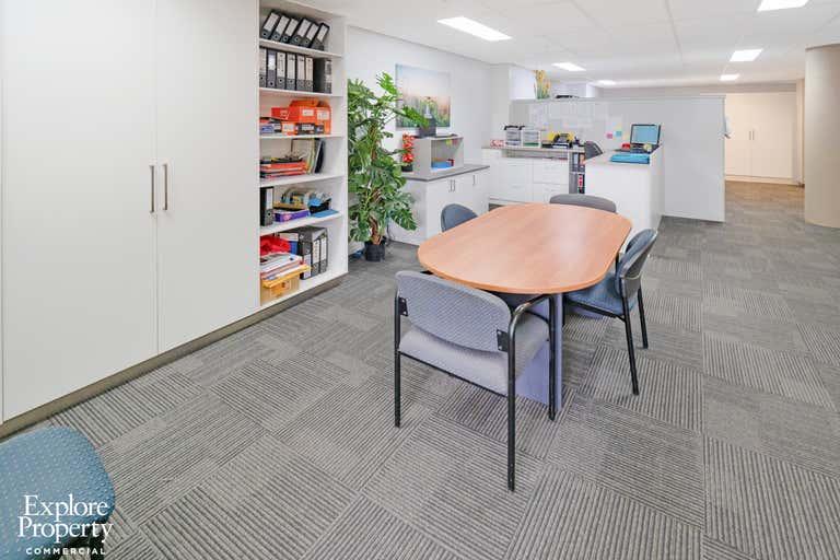 Latitude, Lots 3 & 5, 27  Gordon Street Mackay QLD 4740 - Image 3