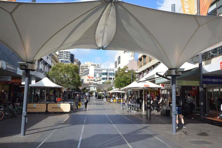 1/416-418 Oxford Street Bondi Junction NSW 2022 - Image 3