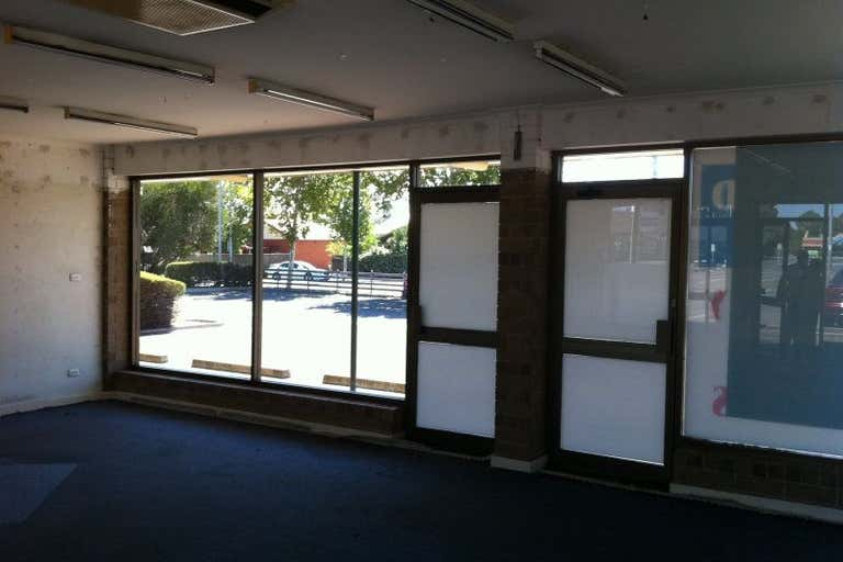 Shops 1 & 2, 350 Goodwood Road Cumberland Park SA 5041 - Image 2