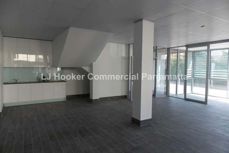 Level Ground Floor, 21 Argyle Street Parramatta NSW 2150 - Image 1