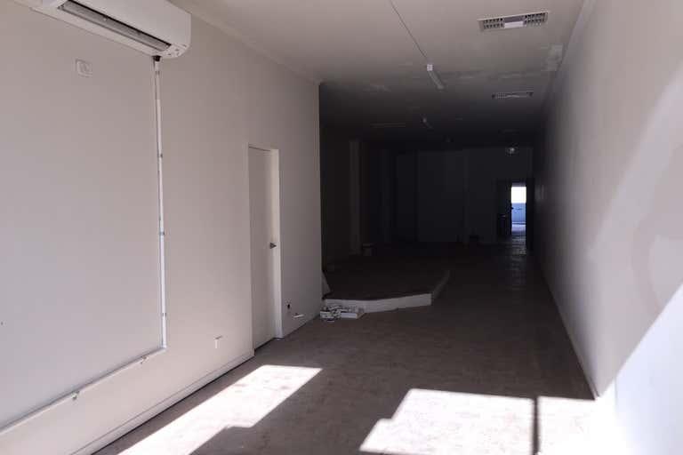 Shop 1, 553 Barkly Street West Footscray VIC 3012 - Image 2
