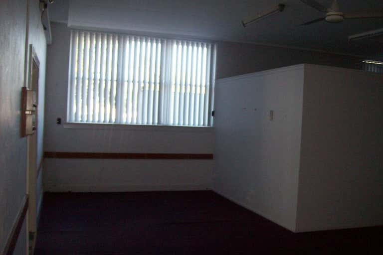 MANCHESTER UNITY BUILDING, SUITE 2, 46 DENHAM STREET Rockhampton City QLD 4700 - Image 4