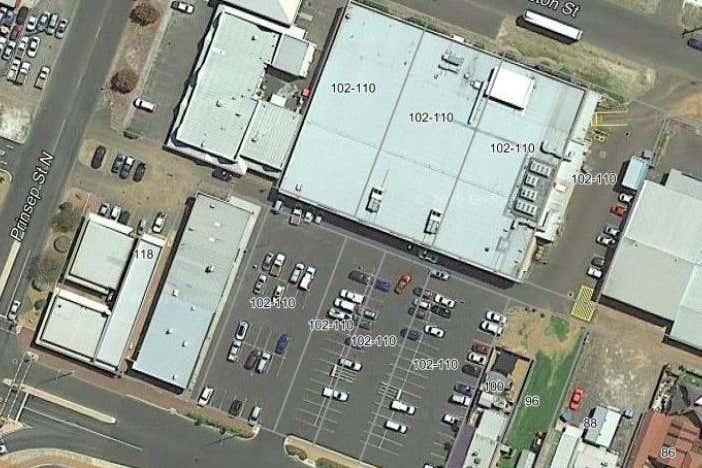 112-114 Forrest Street Collie WA 6225 - Image 3