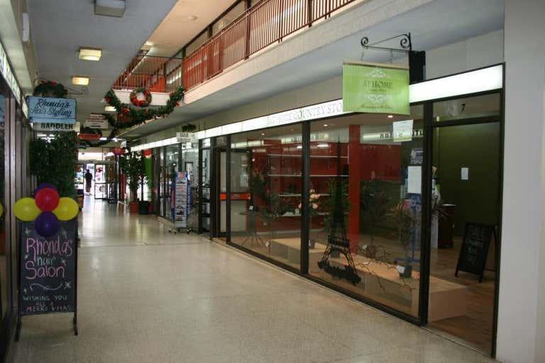 Orange Arcade, Shop  6 & 7, 142-148 Summer Street Orange NSW 2800 - Image 3