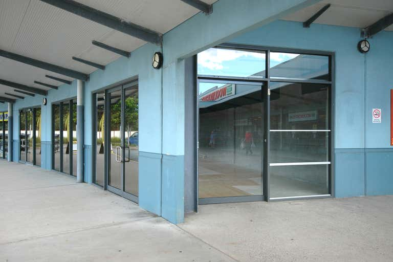 Woolworths Shopping Complex, 3 & 4, 1601 Ocean Drive Lake Cathie NSW 2445 - Image 2