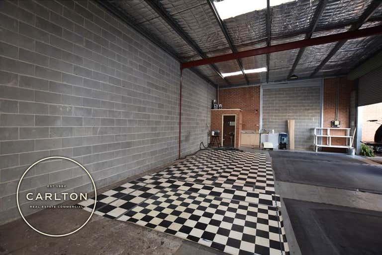 10/6-8 Cavendish Street Mittagong NSW 2575 - Image 1